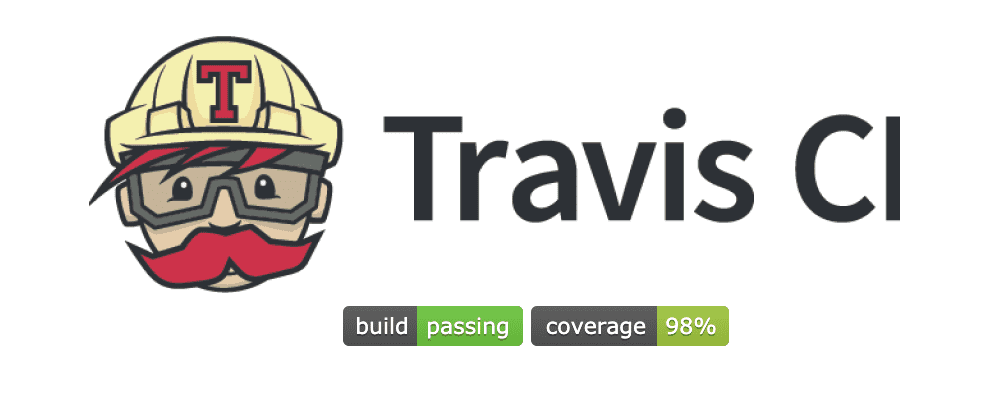 CI/CD With Travis CI and Coveralls in Node/Express API